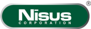 Nisus Corporation